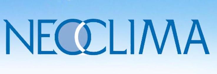 В городе Гродно, официальным представителем бренда кондиционеров NEOCLIMA, является компания Фрионофф